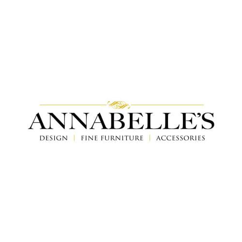 Annabelleu0027s