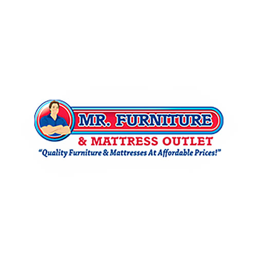 discount furniture stores in tampa florida south tampa