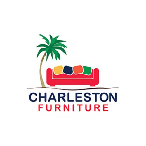 charleston furniture