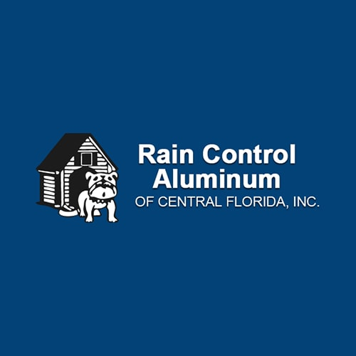 15 Best Tampa Gutter Services Expertise