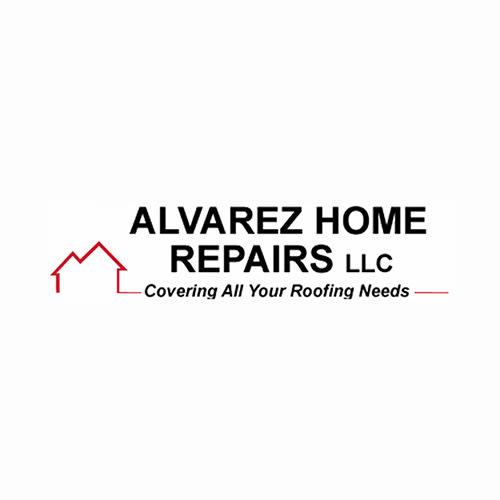 Lovely Alvarez Home Repairs, LLC