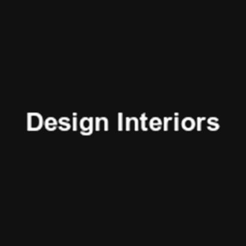 Creative Design Interiors Tampa
