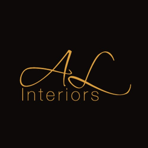 AL Interiors International Inc