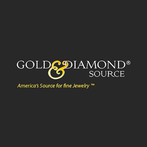 20 Best Tampa Jewelers