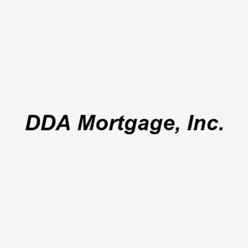 Mortgage lenders salem oregon