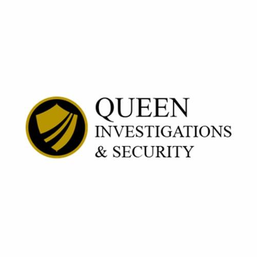 14 Best Tampa Private Investigators Expertise