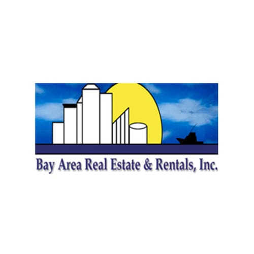Bay Area Rentals: 16 Best Tampa Property Managers