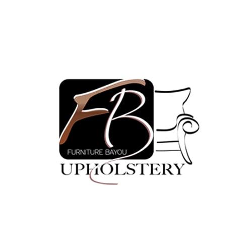 Furniture Bayou Upholstery
