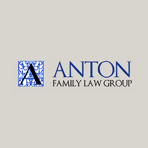 20 best tampa divorce lawyers expertise anton family law group solutioingenieria Images