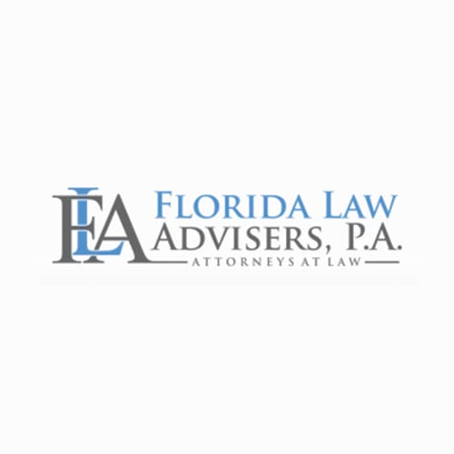 20 best tampa divorce lawyers expertise florida law advisers pa solutioingenieria Image collections