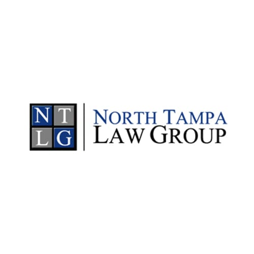 20 best tampa divorce lawyers expertise north tampa law group solutioingenieria Image collections