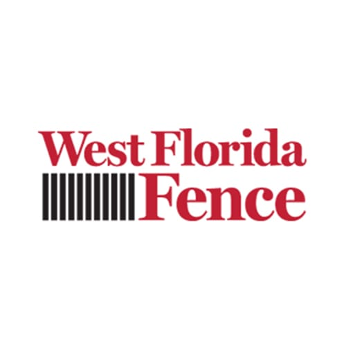 17 Best Tampa Fence Companies Expertise