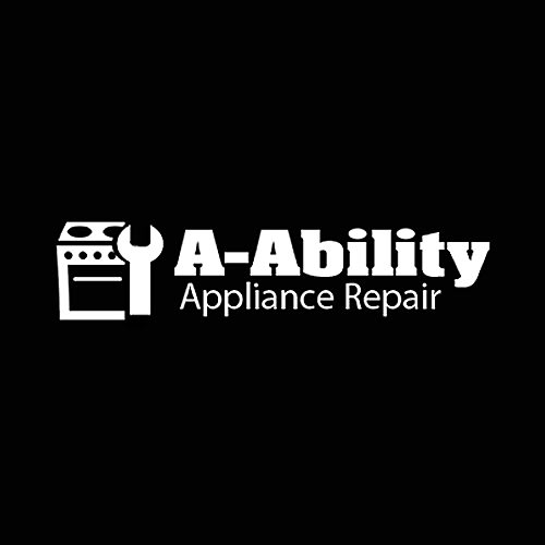 14 Best Tampa Home Appliance Repairmen Expertise