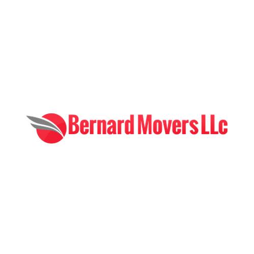 Bernard Movers LLC