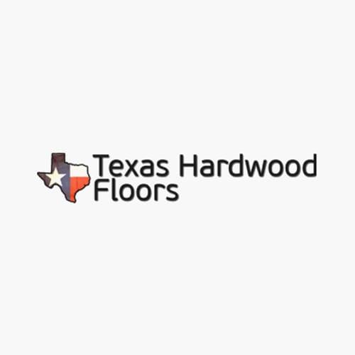 19 Best Austin Flooring Contractors Expertise