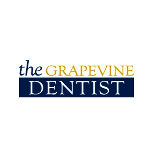 mint dentistry grapevine