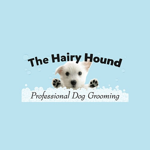 Dog grooming seattle ballard best dog 2017 self service dog wash seattle rub a dub solutioingenieria Images