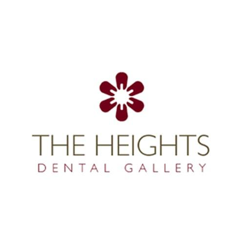 19 Best Arlington Heights Dentists Expertise