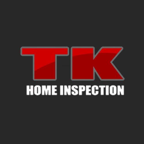 8 Best Canton Home Inspectors