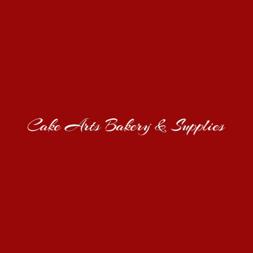 Cake Arts Bakery Supplies