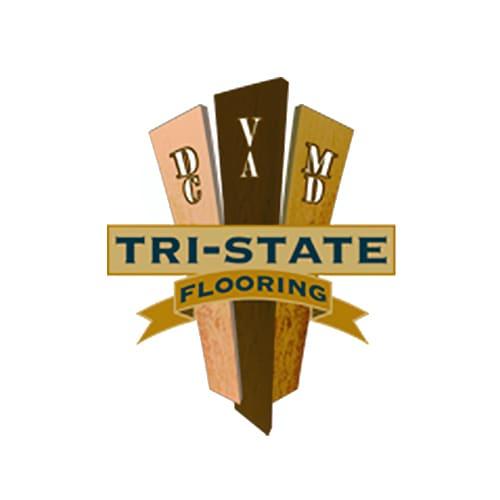 Tri State Flooring