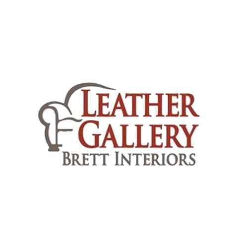 Brett Interiors Leather Furniture Gallery Office