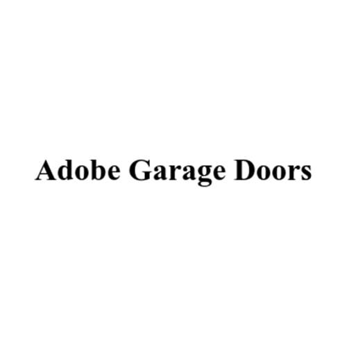 14 Best Tucson Garage Door Companies Expertise