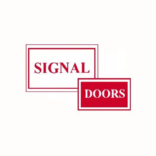 13 Best Tucson Garage Door Companies Expertise