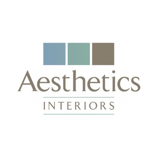 Aesthetics Interiors, Inc.