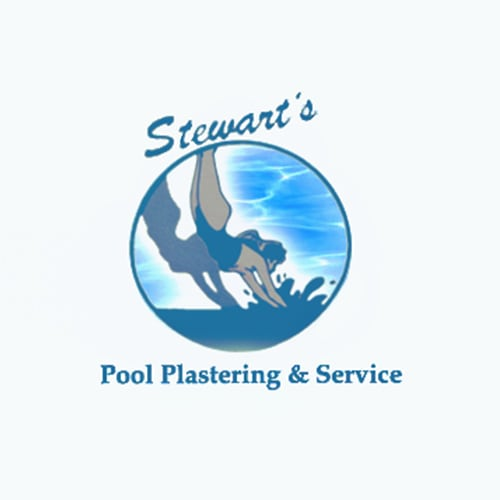 18 Best Tucson Pool Cleaning Services Expertise