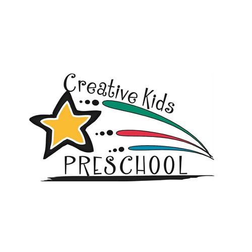 17 Best Tucson Preschools Expertise