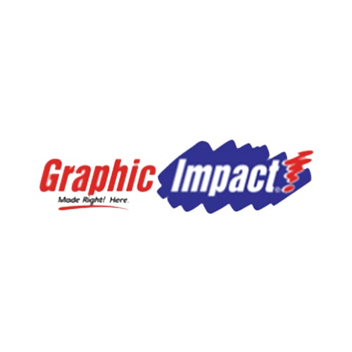 9 best tucson print shops expertise graphic impact malvernweather Choice Image