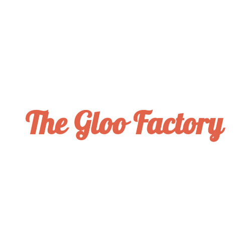 9 best tucson print shops expertise the gloo factory malvernweather Choice Image