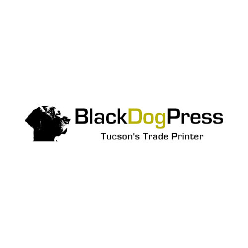 9 best tucson print shops expertise black dog press malvernweather Choice Image