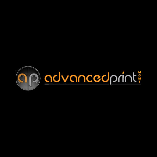 9 best tucson print shops expertise advanced print management malvernweather Choice Image