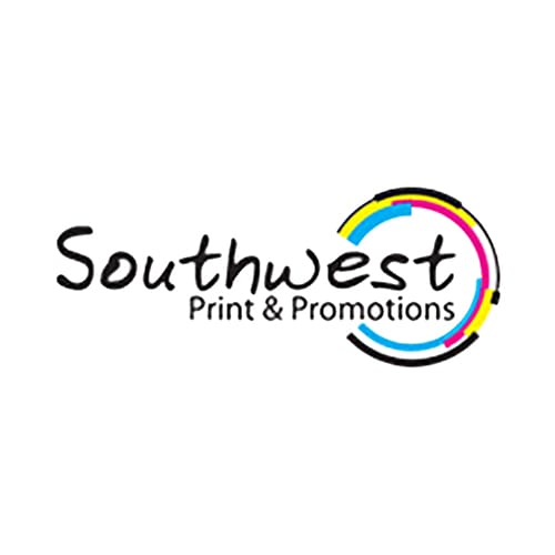 9 best tucson print shops expertise southwest print promotions malvernweather Choice Image