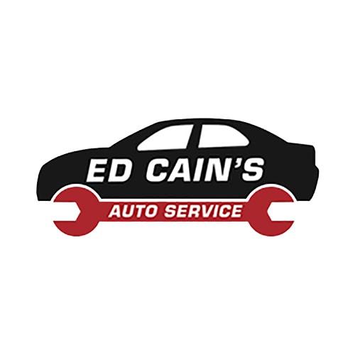 19 best tucson transmission repair shops expertise rh expertise com Custom Car Shop Logo Mechanic Auto Repair Clip Art