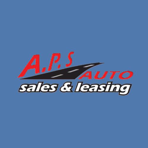 17 Best Tucson Used Car Dealerships