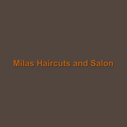 20 Best Tucson Hair Salons Expertise