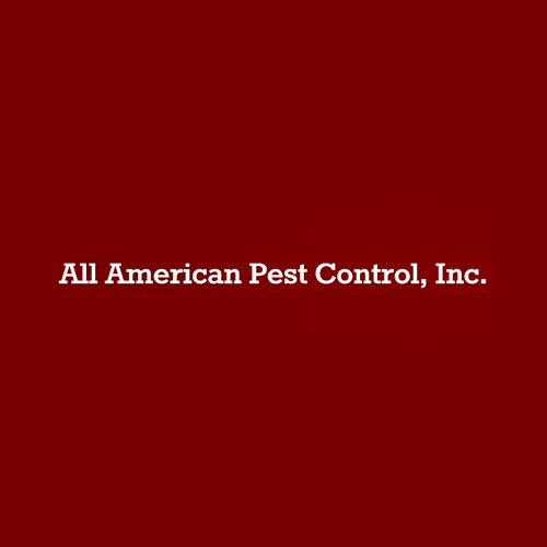 All American Pest Control Inc