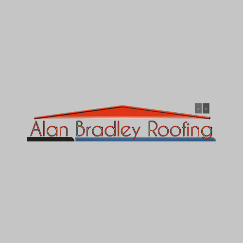 Roof Contractor Tucson AZ | Alan Bradley Roofing Services