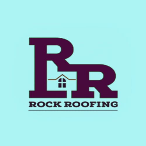 14 Best Tucson Roofers Expertise