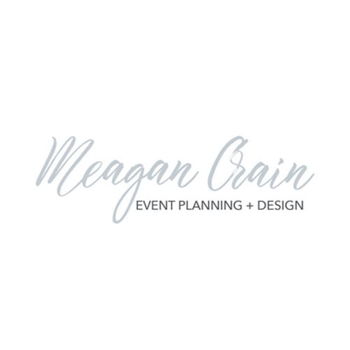 12 Best Tucson Wedding Planners Expertise