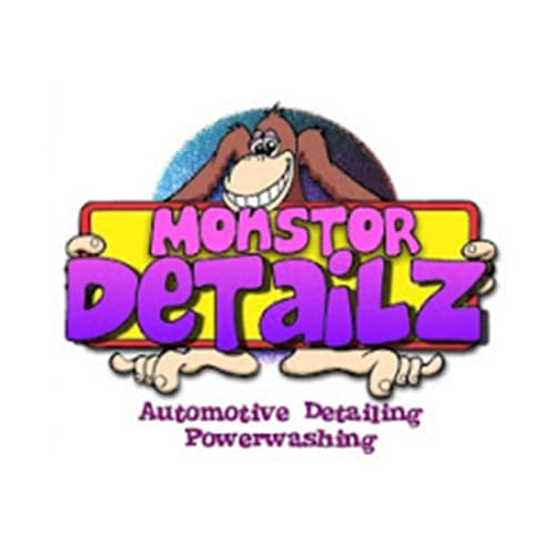 14 Best Tulsa Auto Detail Experts | Expertise