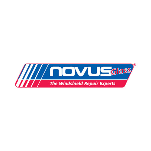 novus windshield repair and replacement - Auto Glass Repair Tulsa Ok