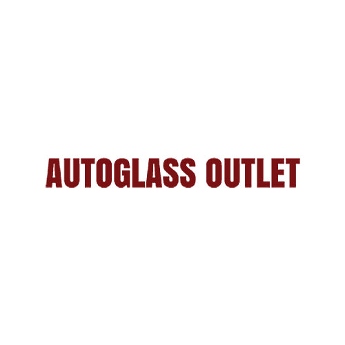 auto glass outlet - Auto Glass Repair Tulsa Ok