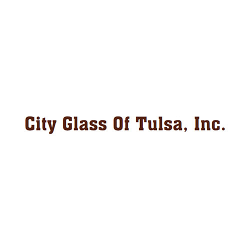 city glass of tulsa inc auto glass repair tulsa - Auto Glass Repair Tulsa Ok