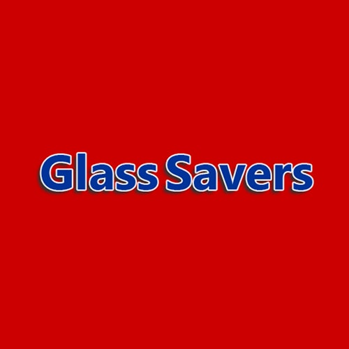 glass saver mobile service repair - Auto Glass Repair Tulsa Ok