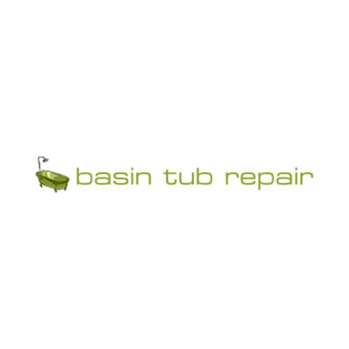 Basin Tub Repair