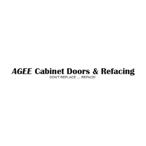Agee Cabinet Doors U0026 Refacing